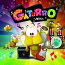 La Música (Portuguese Version)/Gaturro