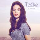 Rewritten/Teske