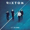 Let The Road/Rixton