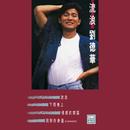 Liu Lang Liu De Hua/Andy Lau