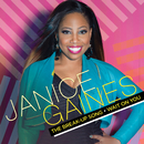 The Break-Up Song / Wait On You/Janice Gaines