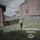 Poika Varjoisalta Kujalta/Pirkka-Pekka Petelius