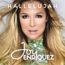 Hallelujah (feat. Lindsey Stirling)/Joy Enriquez