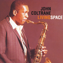 Living Space/John Coltrane