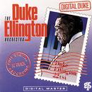 デジタル・デューク/The Duke Ellington Orchestra