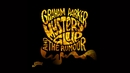 I've Done Bad Things (Audio)/Graham Parker & The Rumour