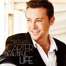 Beautiful Life/Nathan Carter