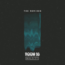 Room 93: The Remixes/Halsey