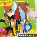 Party Mix/The B-52s