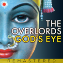 God's Eye/The Overlords