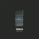 Room 93/Halsey