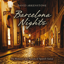 Barcelona Nights/David Arkenstone