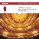 Mozart: Le Nozze di Figaro (Complete Mozart Edition)/Ingvar Wixell, Jessye Norman, Wladimiro Ganzarolli, Mirella Freni, Sir Colin Davis