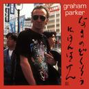Live Alone! Discovering Japan/Graham Parker