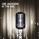 Live At The BBC/Joe Jackson