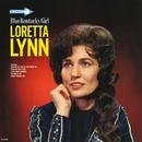 Blue Kentucky Girl/Loretta Lynn