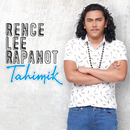 Tahimik (Audio)/Rence Lee Rapanot