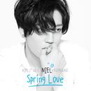 Spring Love/Niel