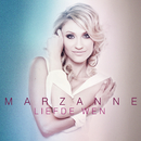 Liefde Wen/Marzanne