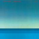 Arbour Zena/Keith Jarrett