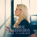 Under Stjernerne/Marie Rosenberg