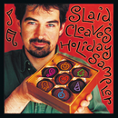 Holiday Sampler/Slaid Cleaves