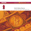 Mozart: Mitridate, Rè di Ponto (Complete Mozart Edition)/Werner Hollweg, Arleen Augér, Leopold Hager
