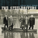 Long Way Down/The Steeldrivers