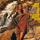 Your Squaw Is On The Warpath/Loretta Lynn