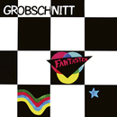 Fantasten (Remastered 2015)/Grobschnitt