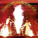 Solar Music (Live / Remastered 2015)/Grobschnitt