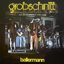 Ballermann (Remastered 2015)/Grobschnitt