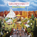 Merry-Go-Round (Remastered 2015)/Grobschnitt
