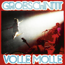 Volle Molle (Live / Remastered 2015)/Grobschnitt