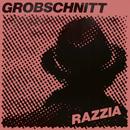 Razzia (Remastered 2015)/Grobschnitt