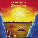 Sonnentanz (Live / Remastered 2015)/Grobschnitt