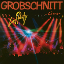 Last Party (Live / Remastered 2015)/Grobschnitt