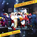 Kinder + Narren (Remastered 2015)/Grobschnitt