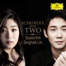Schubert for Two/Suyoen Kim, Donghyek Lim
