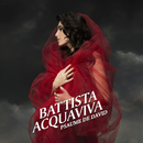 Psaume de David/Battista Acquaviva