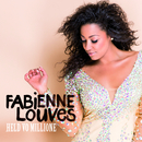 Held Vo Millione/Fabienne Louves