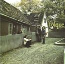 Folque/Folque