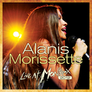 Live At Montreux 2012 (Live At The Montreux Jazz Festival, Montreux,Switzerland / 2012)/Alanis Morissette