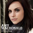 A Curious Thing (Album BP2)/Amy Macdonald