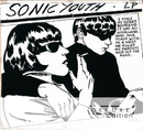 Goo(Deluxe Edition)/Sonic Youth