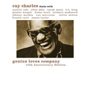 Genius Loves Company (10th Anniversary Edition)/Ray Charles