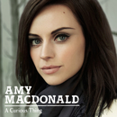 A Curious Thing (Special Orchestral Edition)/Amy Macdonald