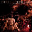 Blood Of The Snake/Derek Sherinian