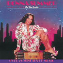 On The Radio: Greatest Hits Volumes I & II/Donna Summer