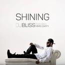 Shining (feat. Mims)/DJ Bliss, Daffy